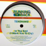 5-Holding-Back-My-Love-Tensnake