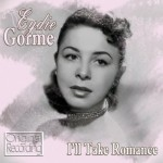 7-Ill-Take-Romance-Eydie-Gorme
