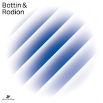 9-Galli-Give-It-Up-Bottin-Rodion