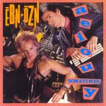 Top-100-Best-Dance-Songs-From-80s-Ever-Ēbn-Ōzn_-_AEIOU_Sometimes_Y