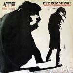 Top-100-Best-Dance-Songs-From-80s-Ever-After_The_Fire_-_Der_Kommissar_(Specially_Extended_Remix_Version)