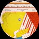 Top-100-Best-Dance-Songs-From-80s-Ever-Alexander_Robotnick_-_Problèmes_D'Amour
