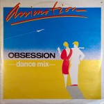 Top-100-Best-Dance-Songs-From-80s-Ever-Animotion_-_Obsession_(Dance_Mix)