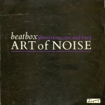 Top-100-Best-Dance-Songs-From-80s-Ever-Art_Of_Noise_-_Beat_Box