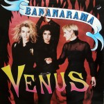 Top-100-Best-Dance-Songs-From-80s-Ever-Bananarama_-_Venus