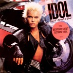 Top-100-Best-Dance-Songs-From-80s-Ever-Billy_Idol_-_Don't_Need_A_Gun_(The_Beyond_Melt_Down_Mix)