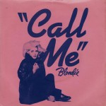 Top-100-Best-Dance-Songs-From-80s-Ever-Blondie_-_Call_Me