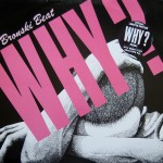 Top-100-Best-Dance-Songs-From-80s-Ever-Bronski_Beat_-_Why