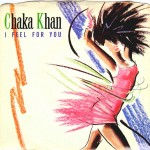 Top-100-Best-Dance-Songs-From-80s-Ever-Chaka_Khan_-_I_Feel_For_You