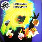 Top-100-Best-Dance-Songs-From-80s-Ever-Company_B_-_Fascinated