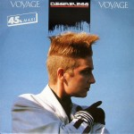 Top-100-Best-Dance-Songs-From-80s-Ever-Desireless_-_Voyage_Voyage