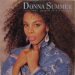 Top-100-Best-Dance-Songs-From-80s-Ever-Donna_Summer_-_This_Time_I_Know_It's_For_Real