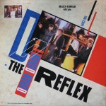 Top-100-Best-Dance-Songs-From-80s-Ever-Duran_Duran_-_The_Reflex