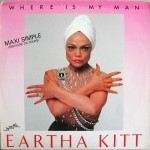 Top-100-Best-Dance-Songs-From-80s-Ever-Eartha_Kitt_-_Where_Is_My_Man