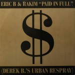 Top-100-Best-Dance-Songs-From-80s-Ever-Eric_B._&_Rakim_-_Paid_In_Full