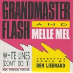 Top-100-Best-Dance-Songs-From-80s-Ever-Grandmaster_Flash_&_Melle_Mel_-_White_Lines_(Don't_Do_It)