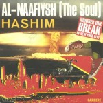 Top-100-Best-Dance-Songs-From-80s-Ever-Hashim_-_Al-Naafiysh_(The_Soul)