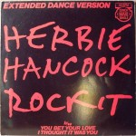 Top-100-Best-Dance-Songs-From-80s-Ever-Herbie_Hancock_-_Rock_It