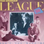 Top-100-Best-Dance-Songs-From-80s-Ever-Human_League,_The_-_Don't_You_Want_Me
