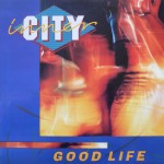 Top-100-Best-Dance-Songs-From-80s-Ever-Inner_City_-_Good_Life