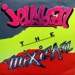 Top-100-Best-Dance-Songs-From-80s-Ever-Jellybean_-_The_Mexican