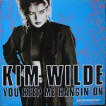 Top-100-Best-Dance-Songs-From-80s-Ever-Kim_Wilde_-_You_Keep_Me_Hangin'_On_(Extended_Mix)
