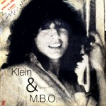 Top-100-Best-Dance-Songs-From-80s-Ever-Klein_&_M.B.O._-_Dirty_Talk