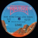 Top-100-Best-Dance-Songs-From-80s-Ever-Lime_-_Babe,_We're_Gonna_Love_Tonite