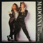 Top-100-Best-Dance-Songs-From-80s-Ever-Madonna_-_Into_The_Groove