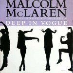 Top-100-Best-Dance-Songs-From-80s-Ever-Malcolm_McLaren_And_The_Bootzilla_Orchestra_-_Deep_In_Vogue