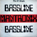 Top-100-Best-Dance-Songs-From-80s-Ever-Mantronix_-_Bassline