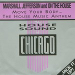 Top-100-Best-Dance-Songs-From-80s-Ever-Marshall_Jefferson_-_Move_Your_Body