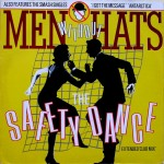 Top-100-Best-Dance-Songs-From-80s-Ever-Men_Without_Hats_-_The_Safety_Dance
