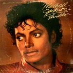 Top-100-Best-Dance-Songs-From-80s-Ever-Michael_Jackson_-_Thriller