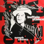 Top-100-Best-Dance-Songs-From-80s-Ever-Neneh_Cherry_-_Buffalo_Stance