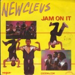 Top-100-Best-Dance-Songs-From-80s-Ever-Newcleus_-_Jam_On_It