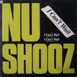 Top-100-Best-Dance-Songs-From-80s-Ever-Nu_Shooz_-_I_Can't_Wait