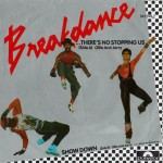 Top-100-Best-Dance-Songs-From-80s-Ever-Ollie_And_Jerry_-_Breakin_Theres_No_Stopping_Us