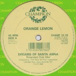 Top-100-Best-Dance-Songs-From-80s-Ever-Orange_Lemon_-_Dreams_Of_Santa_Anna