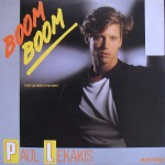 Top-100-Best-Dance-Songs-From-80s-Ever-Paul_Lekakis_-_Boom_Boom_(Let's_Go_Back_To_My_Room)