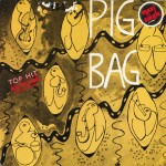 Top-100-Best-Dance-Songs-From-80s-Ever-Pigbag_-_Papa's_Got_A_Brand_New_Pigbag