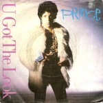 Top-100-Best-Dance-Songs-From-80s-Ever-Prince_-_U_Got_The_Look