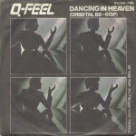 Top-100-Best-Dance-Songs-From-80s-Ever-Q-Feel_-_Dancing_In_Heaven_(Oribital_Be-Bop)