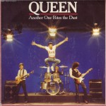 Top-100-Best-Dance-Songs-From-80s-Ever-Queen_-_Another_One_Bites_The_Dust