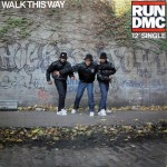 Top-100-Best-Dance-Songs-From-80s-Ever-RUN_DMC_-_Walk_This_Way