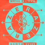 Top-100-Best-Dance-Songs-From-80s-Ever-Raze_-_Break_4_Love