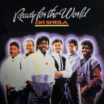 Top-100-Best-Dance-Songs-From-80s-Ever-Ready_For_The_World_-_Oh_Sheila