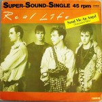 Top-100-Best-Dance-Songs-From-80s-Ever-Real_Life_-_Send_Me_An_Angel