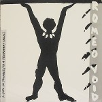 Top-100-Best-Dance-Songs-From-80s-Ever-Romeo_Void_-_A_Girl_In_Trouble_(Is_A_Temporary_Thing)