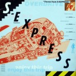 Top-100-Best-Dance-Songs-From-80s-Ever-S-Express*_-_Theme_From_S-Express